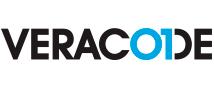 Logo Veracode