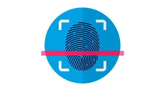 Veracode para profissionais de segurança